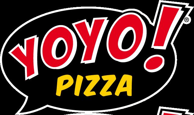 yoyo-logo-schwarz_neu