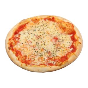 YOYO's Pizza